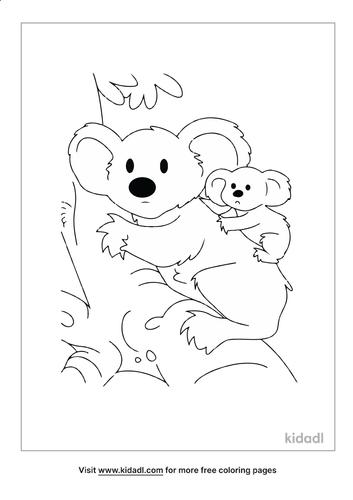 koala-coloring-page-5.png