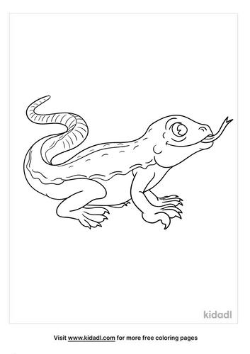 komodo dragon coloring page-2-lg.png