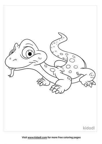 komodo dragon coloring page-5-lg.png