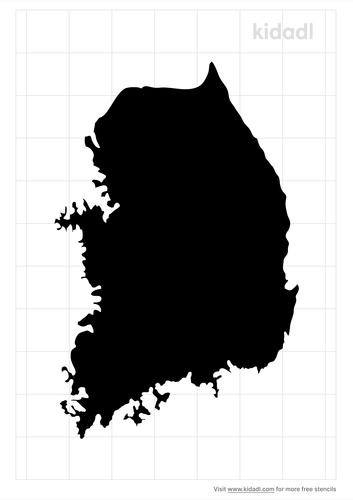 korea-stencil.png