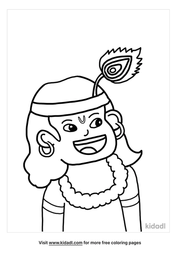 krishna-coloring-page-3.png