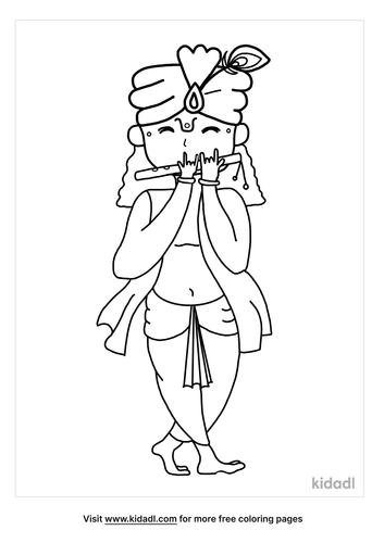 krishna-coloring-page-4.png