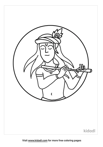 krishna-coloring-page-5.png