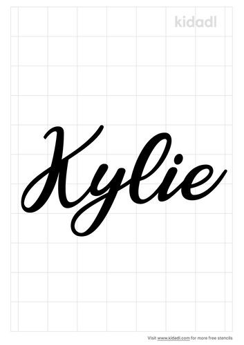 kylie-name-stencil.png