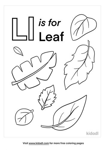 l is for leaf coloring page-lg.png
