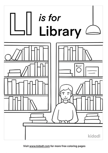 l is for library coloring page-lg.png