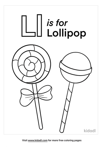 l is for lollipop coloring page-lg.png