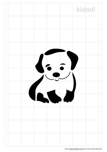 lab-puppy-stencil.png
