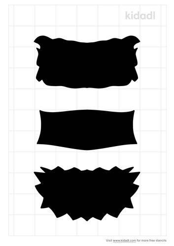 label-stencil.png