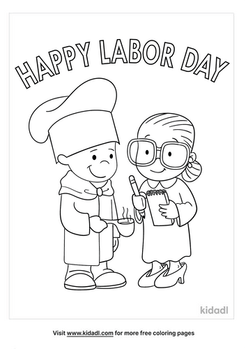 labor day coloring pages-2-lg.png