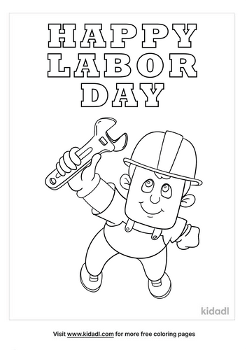 labor day coloring pages-5-lg.png