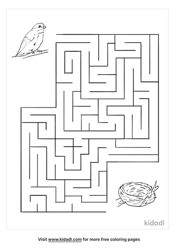 labyrinth coloring page_lg.png