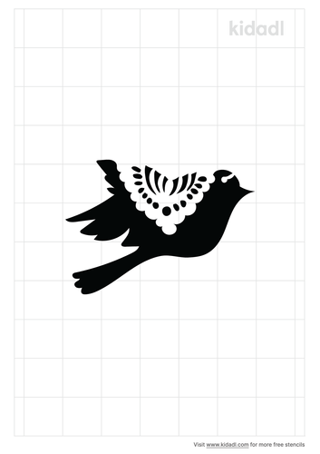 lace-bird-stencil.png