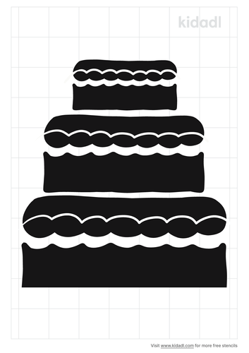 lace-cake-stencil.png