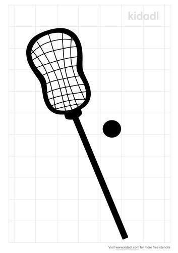 lacrosse-stick-stencil.png