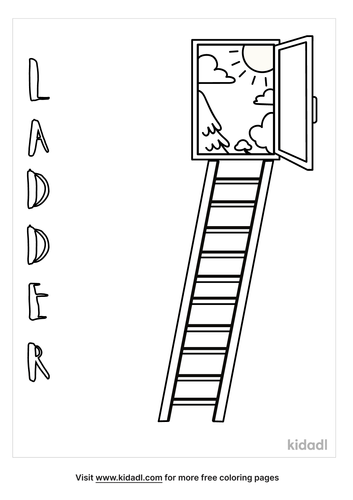 ladder-coloring-page-1.png