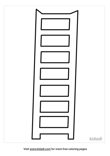 ladder-coloring-page-2.png