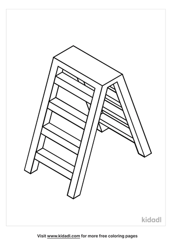ladder-coloring-page-3.png
