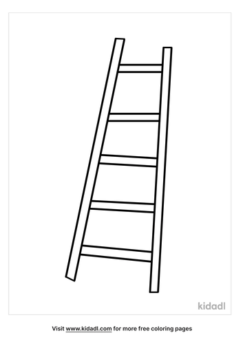 ladder-coloring-page-4.png