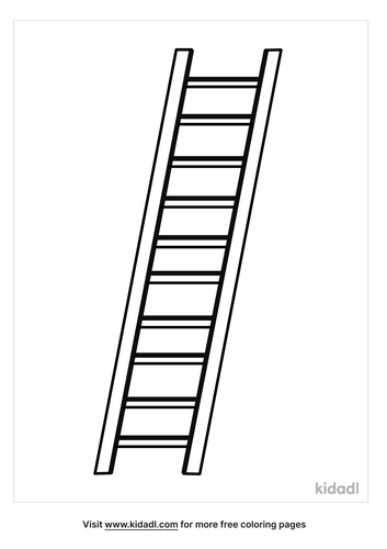 ladder-coloring-page-5.png