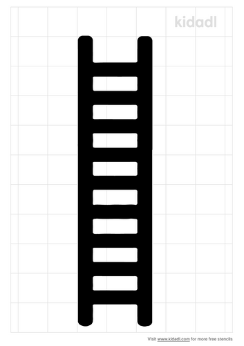 ladder-stencil.png.png