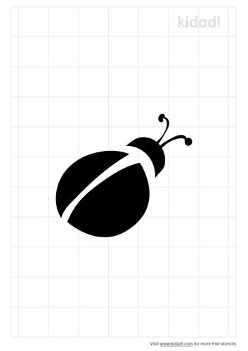 lady-bug-stencil.png