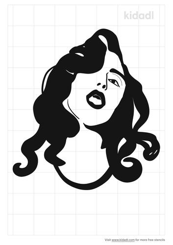 lady-gaga-stencil.png