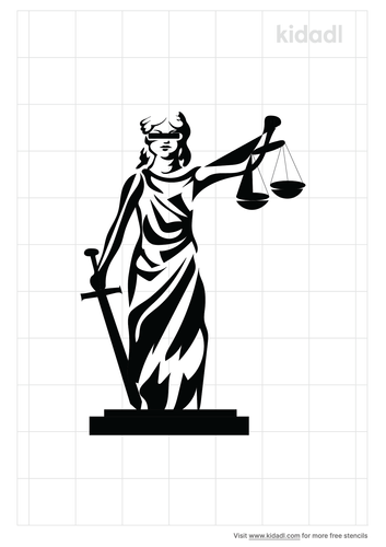 lady-justice-stencil.png