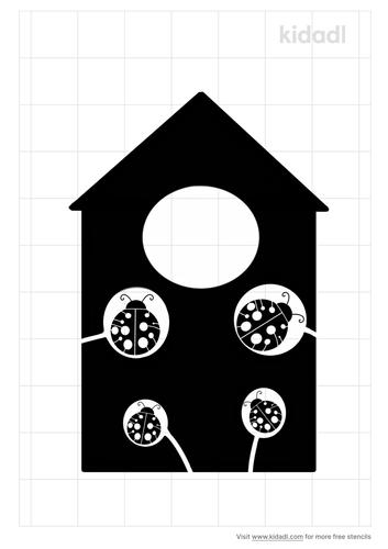 ladybug-bird-house-stencil.png