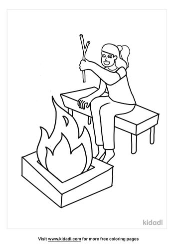 lag-baomer-coloring-page-1.png