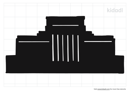 laie-hawaii-temple-stencil.png