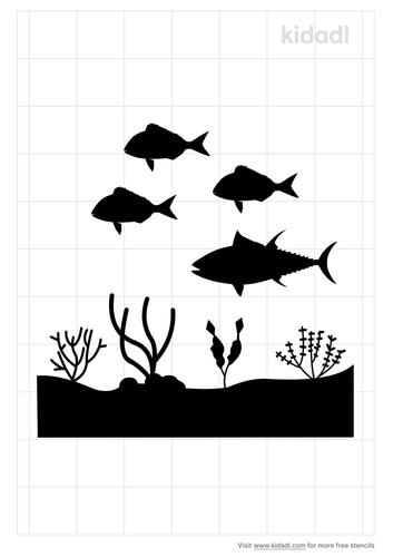 lake-bottom-stencil.png