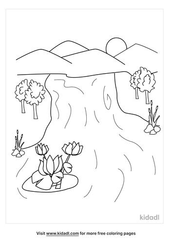 lake-coloring-page-2.png