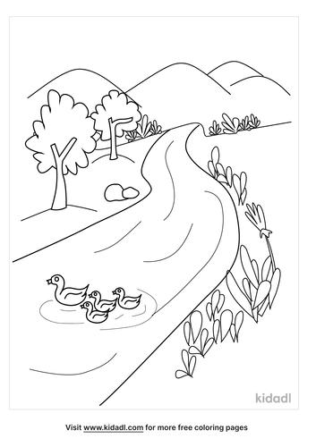 lake-coloring-page-4.png