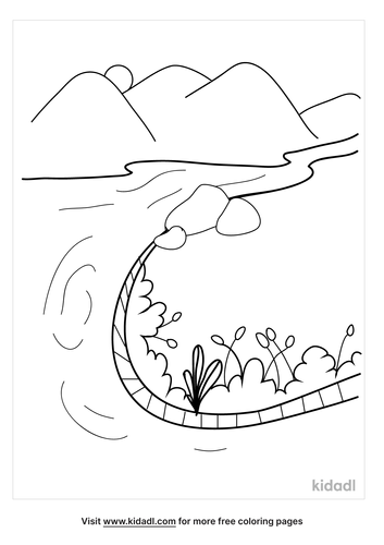 lake-coloring-page-5.png