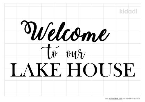 lake-house-stencil.png