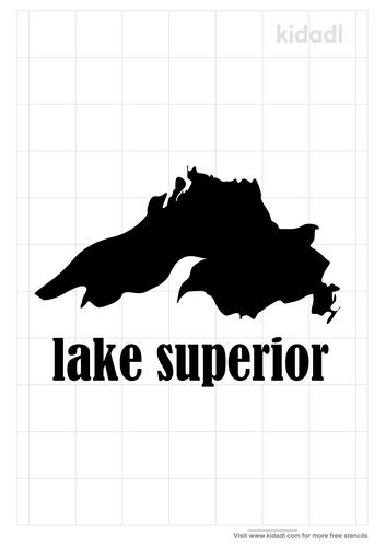 lake-superior-stencil