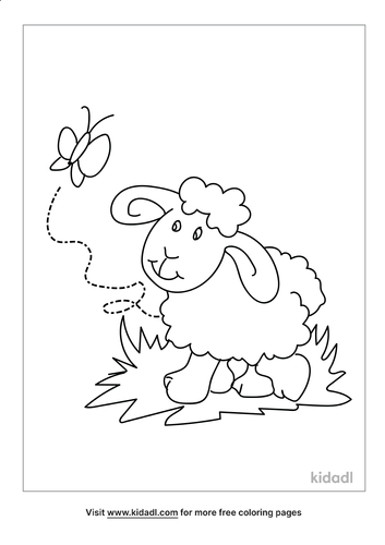 lamb-coloring-page-2.png