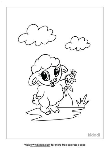 lamb-coloring-page-3.png