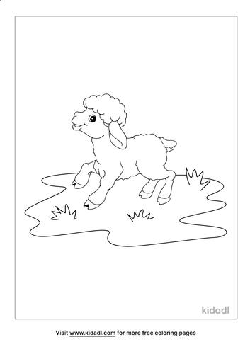 lamb-coloring-page-4.png