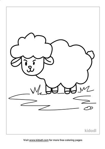 lamb-coloring-page-5.png