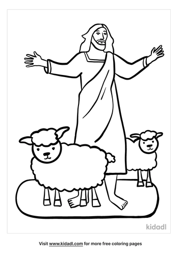 lamb-of-god-coloring-page-1.png