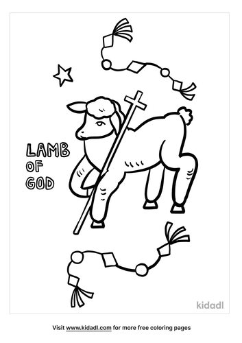lamb-of-god-coloring-page-2.png