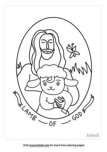 lamb-of-god-coloring-page-3.png