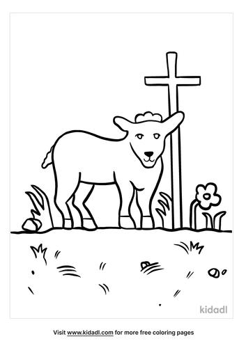 lamb-of-god-coloring-page-5.png