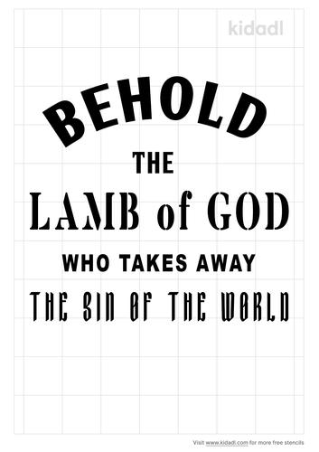 lamb-of-god-stencil.png