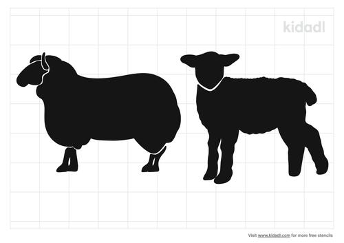 lamb-vs-sheep-stencil.png
