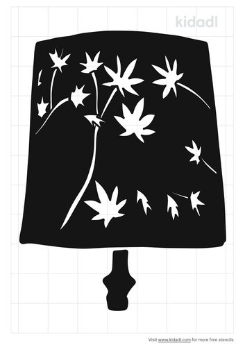 lamp-cover-stencil.png