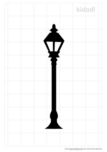 lamp-post-stencil.png