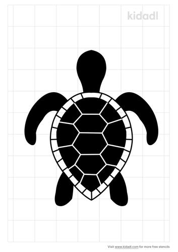 land-turtle-stencil.png